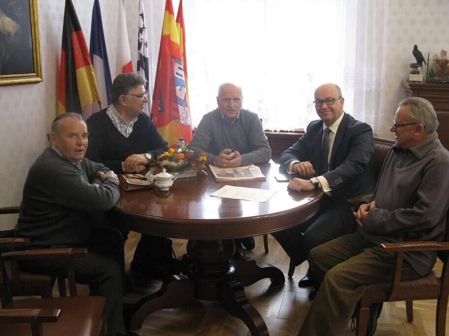 spotkanie-z-burmistrzem-rod-sroda-2