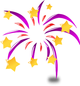 new-year-2016-279x300