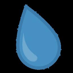 Woda_icon